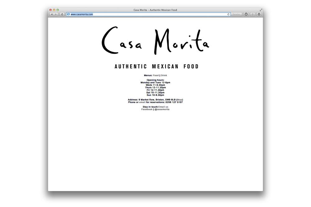 Casa Morita-5 copy.jpg