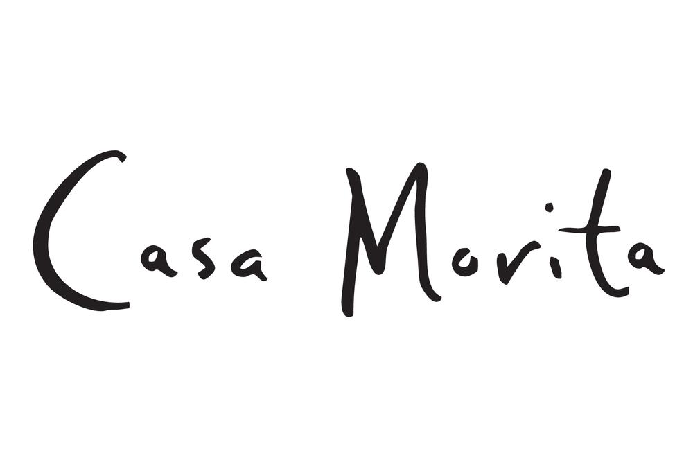 Casa Morita copy.jpg