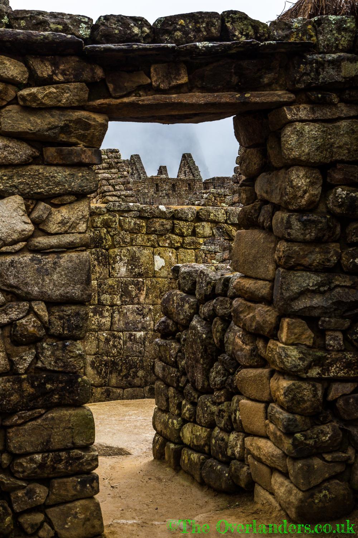 Peru-128.jpg