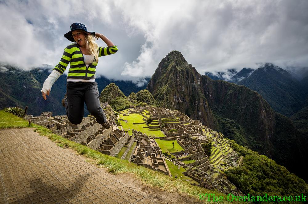 Peru-148.jpg