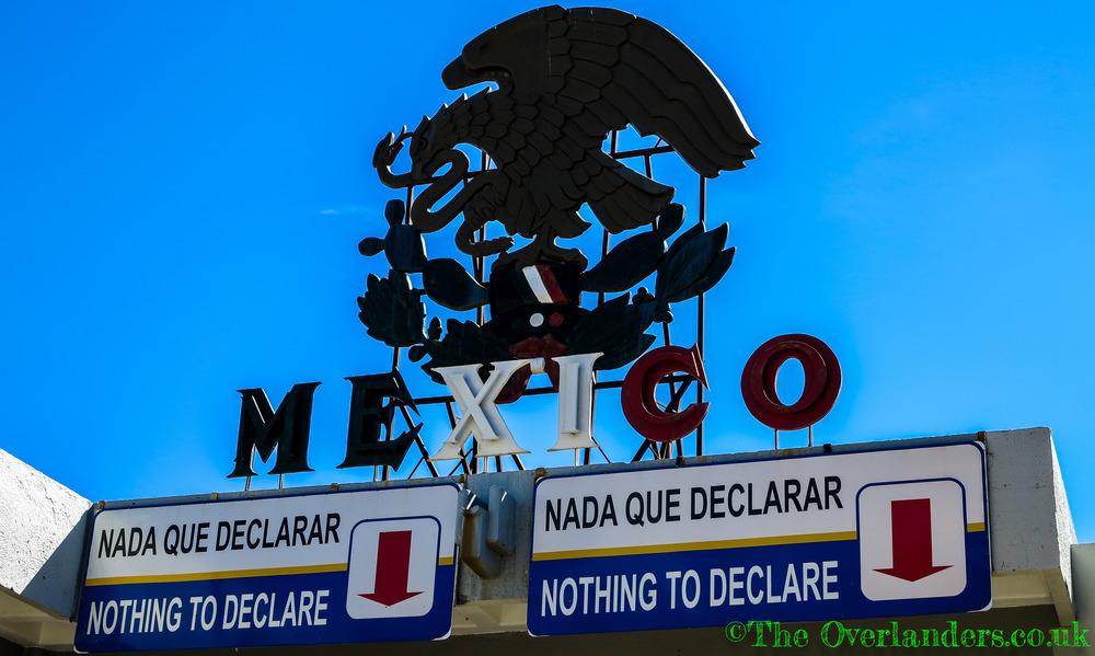 Mexico02.jpg
