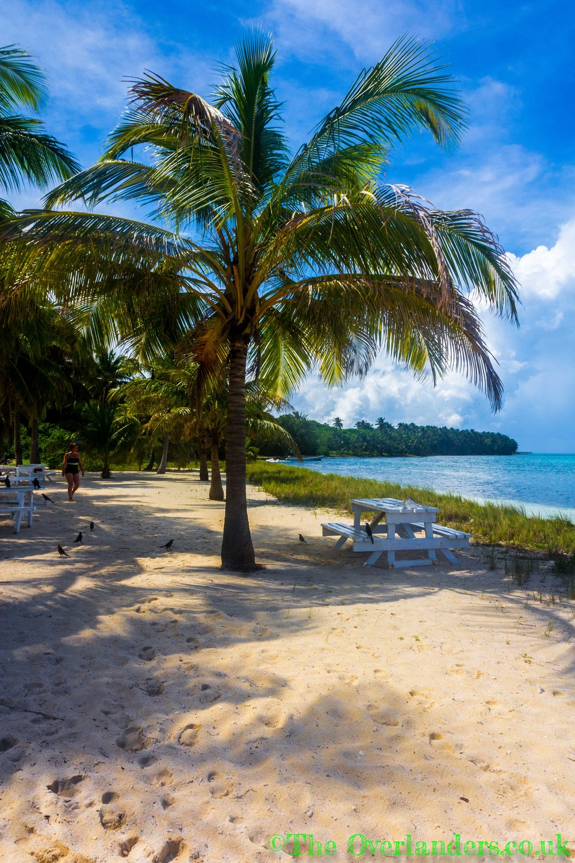 Belize-13.jpg