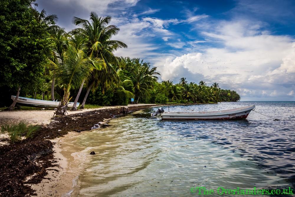 Belize-14.jpg