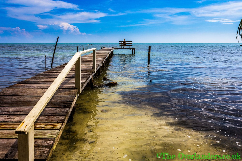 Belize-28.jpg