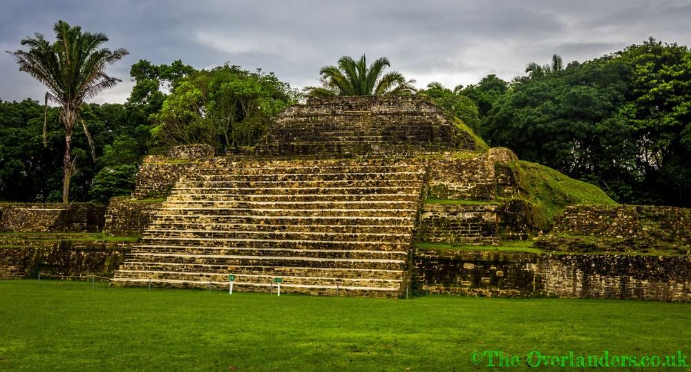 Belize-32.jpg