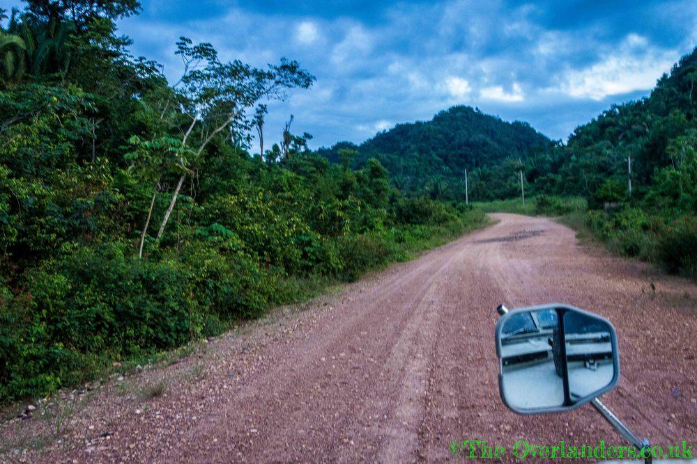 Belize-37.jpg
