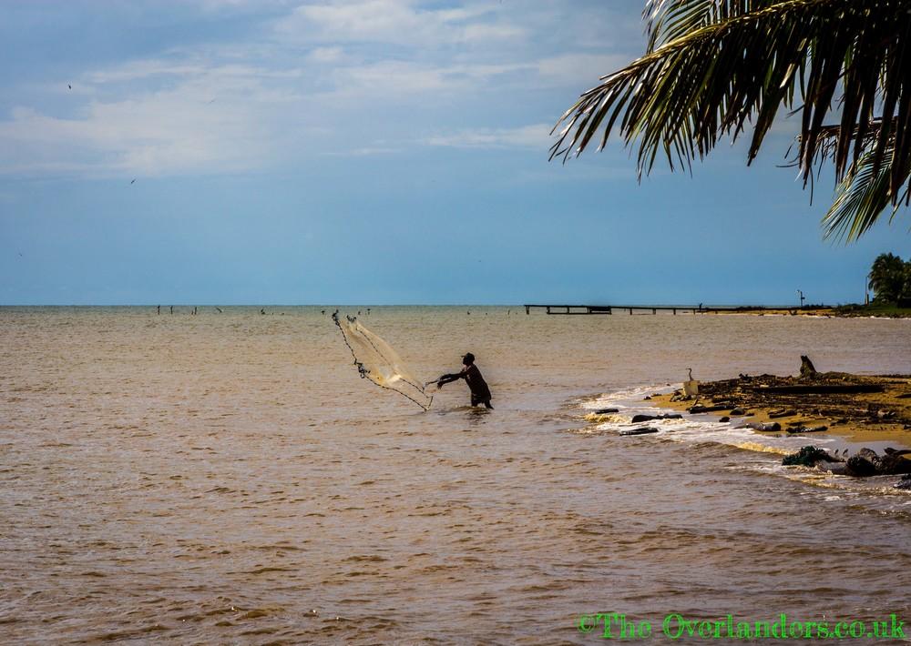 Belize-38.jpg