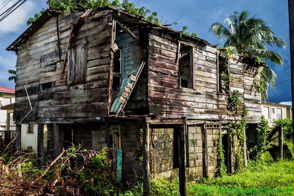 Belize-39.jpg