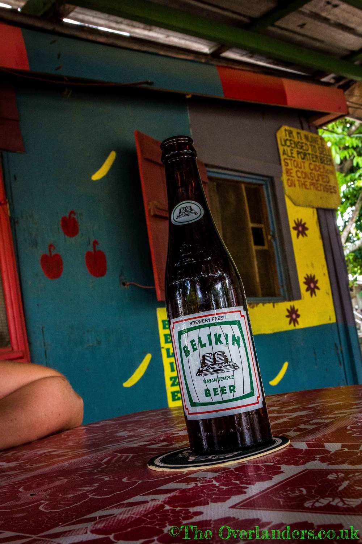 Belize-41.jpg