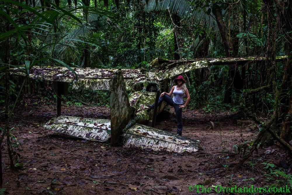 Belize-43.jpg
