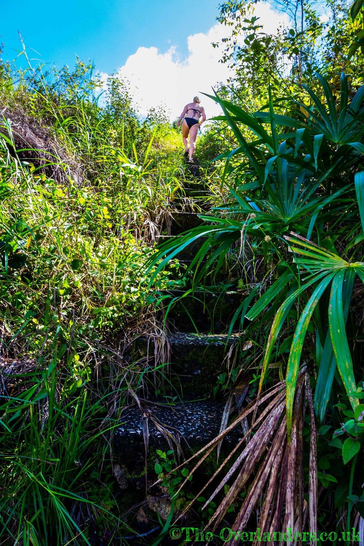 Belize-49.jpg