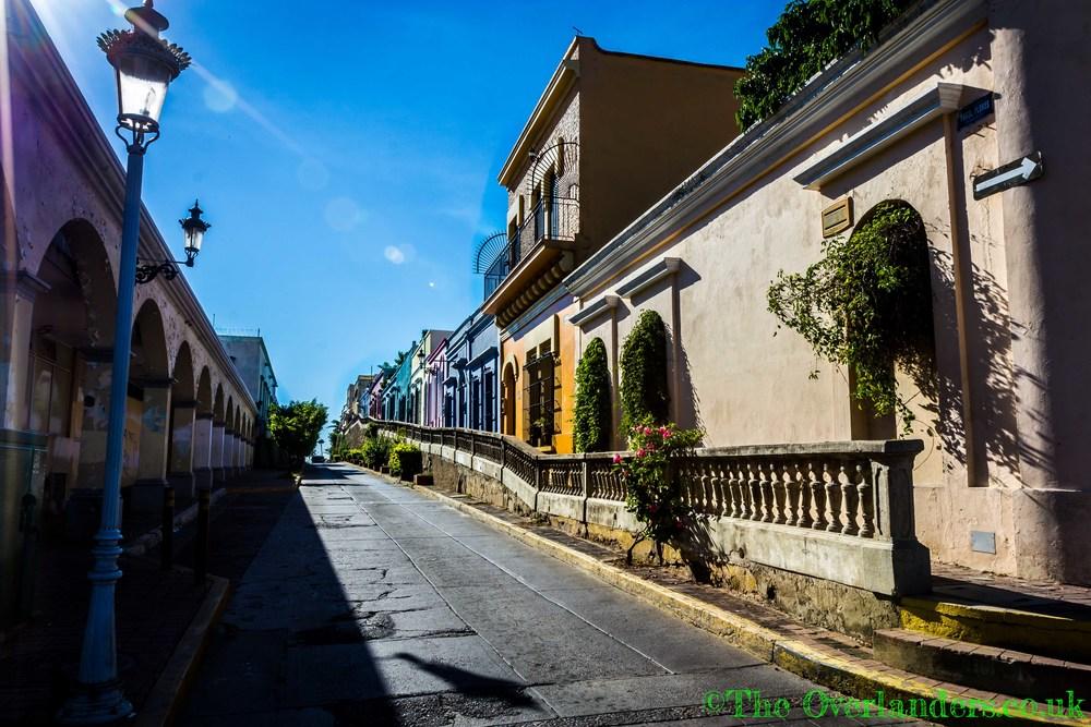 Mexico60.jpg