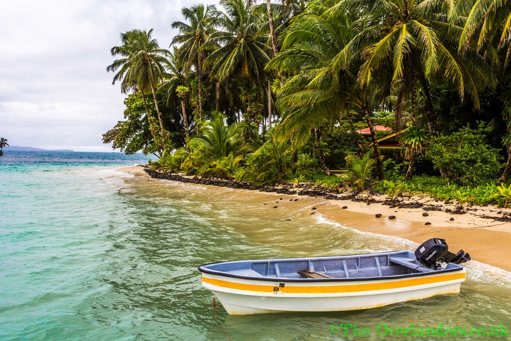 Panama02.jpg