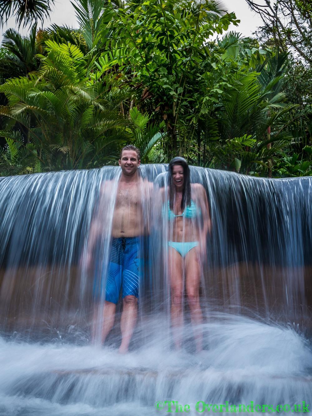 Belize-12.jpg