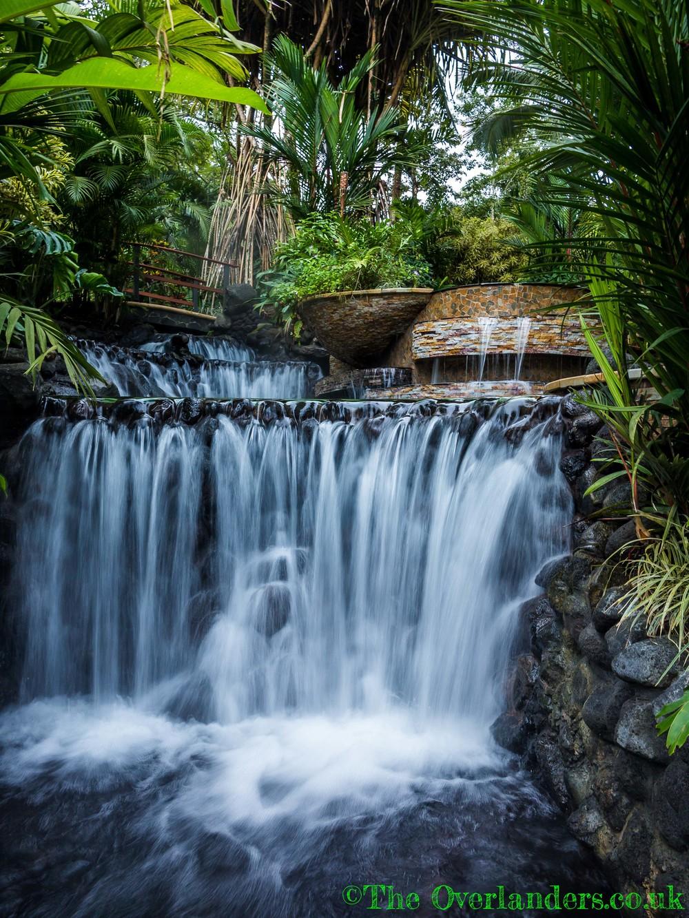 Belize-15.jpg