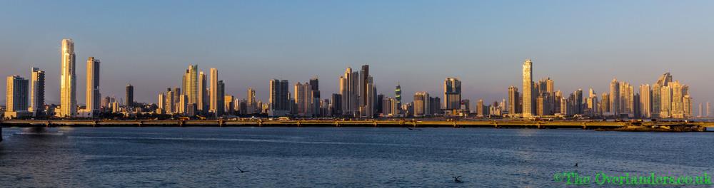 Panama19.jpg