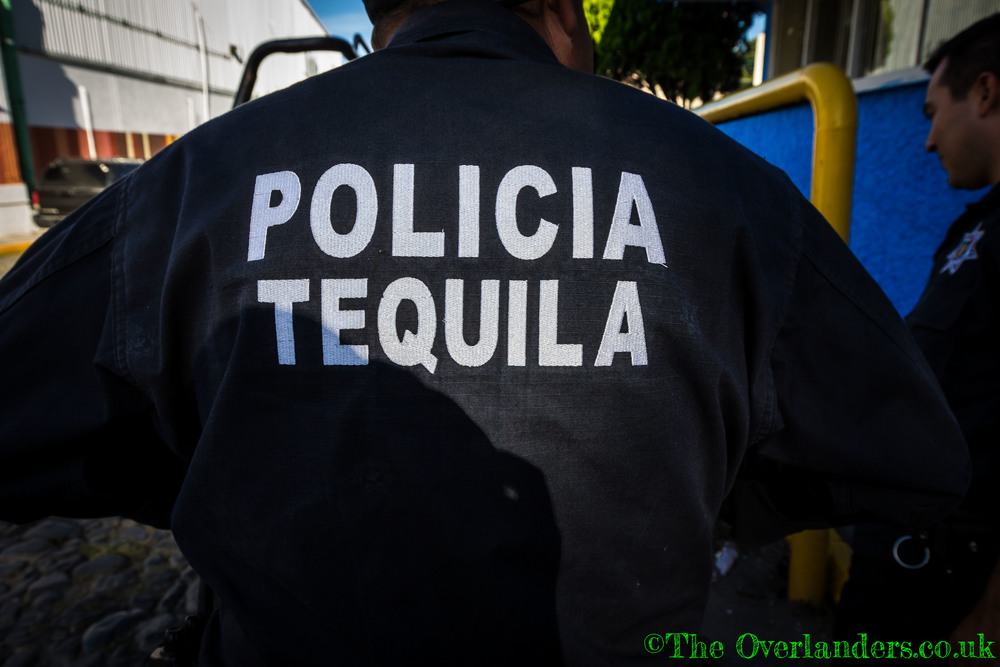 Mexico90.jpg