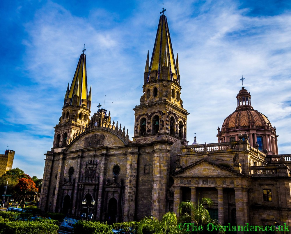 Mexico96.jpg