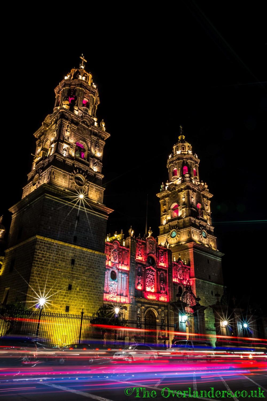 Mexico105.jpg