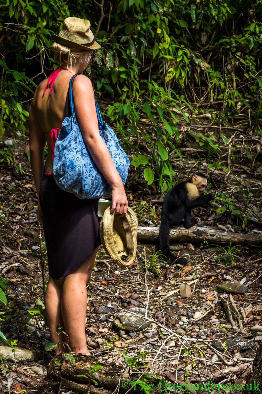 Belize-40.jpg