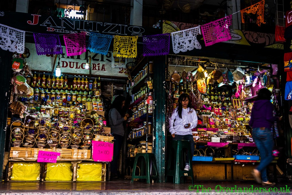 Mexico108.jpg