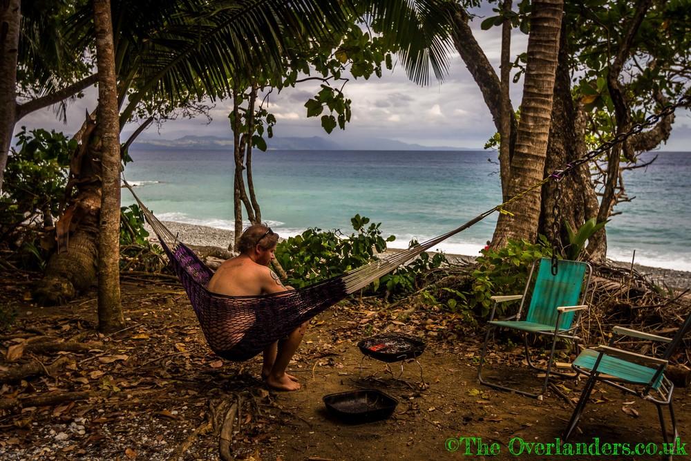 Belize-48.jpg
