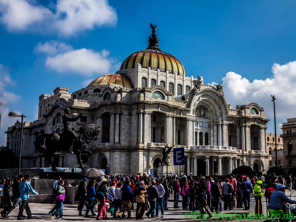 Mexico117.jpg