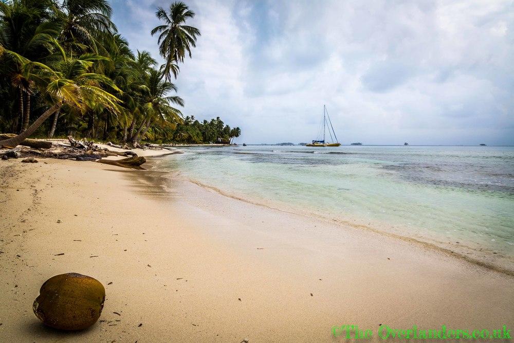 Panama52.jpg