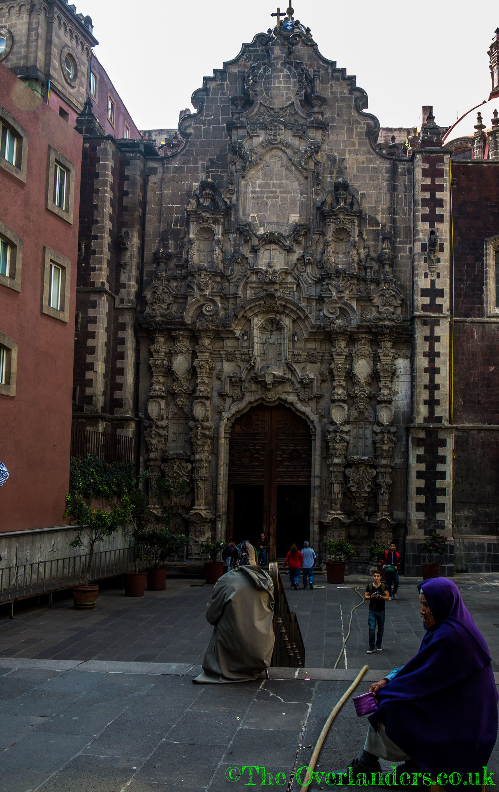 Mexico119.jpg