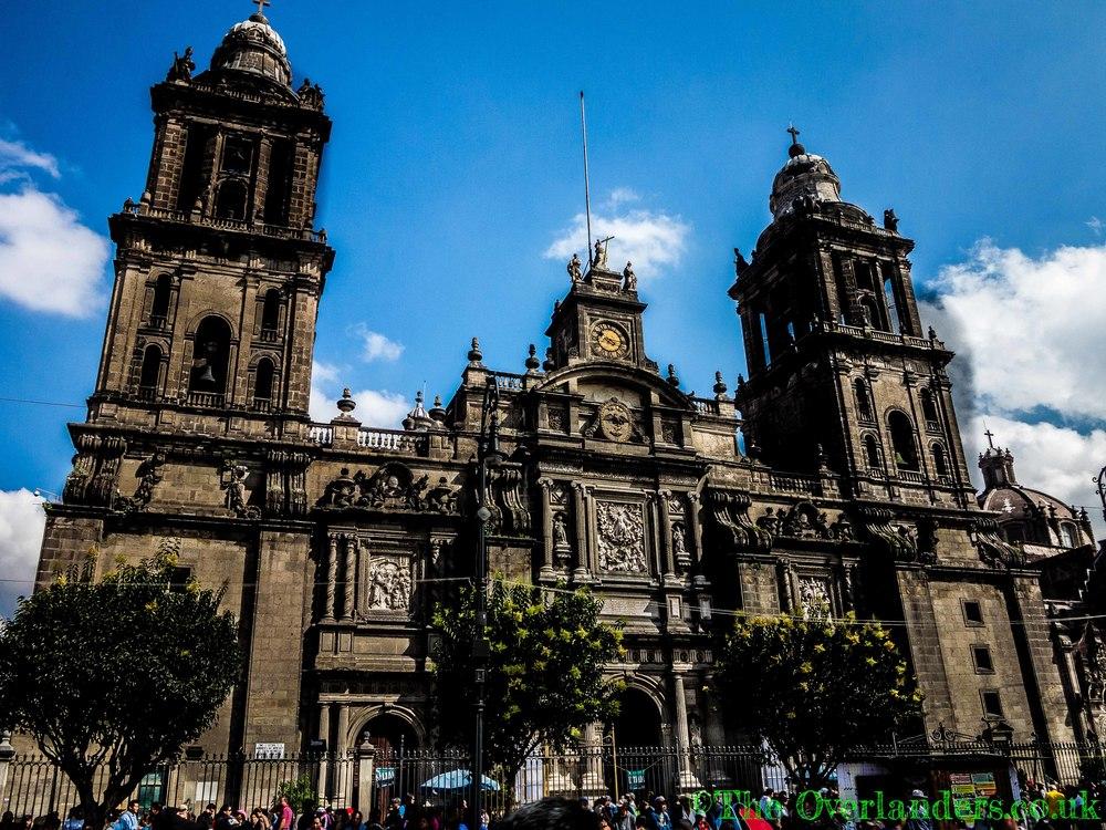 Mexico122.jpg