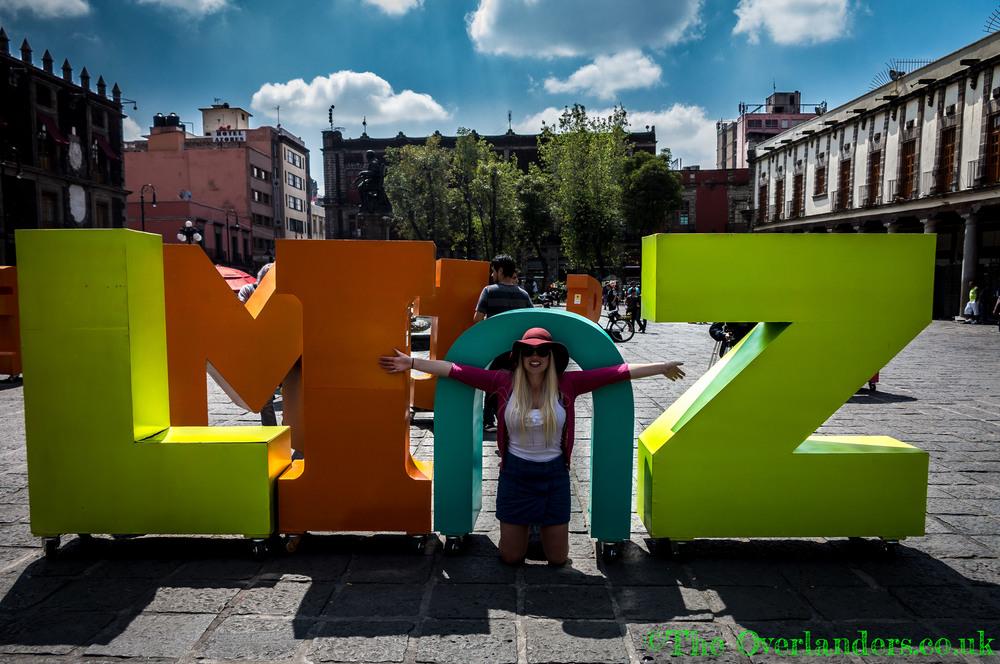 Mexico132.jpg