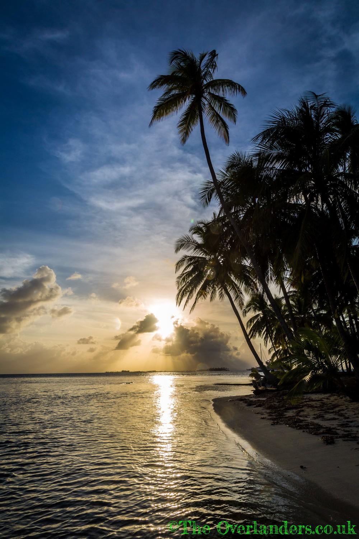 Panama64.jpg