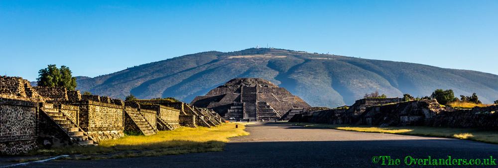 Mexico152.jpg
