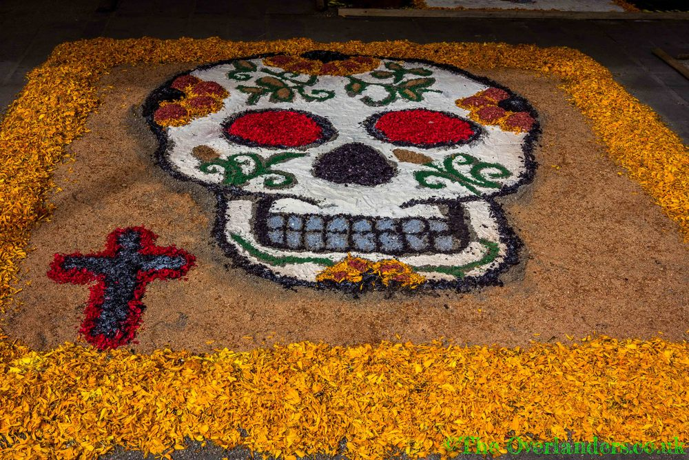 Mexico167.jpg
