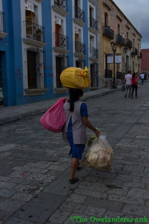 Mexico183.jpg