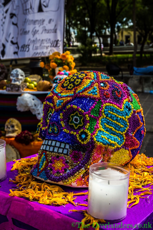 Mexico168.jpg
