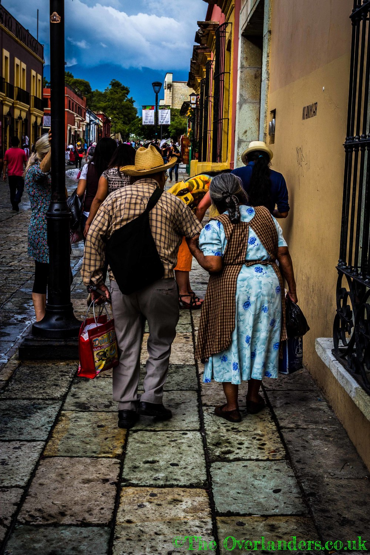 Mexico171.jpg