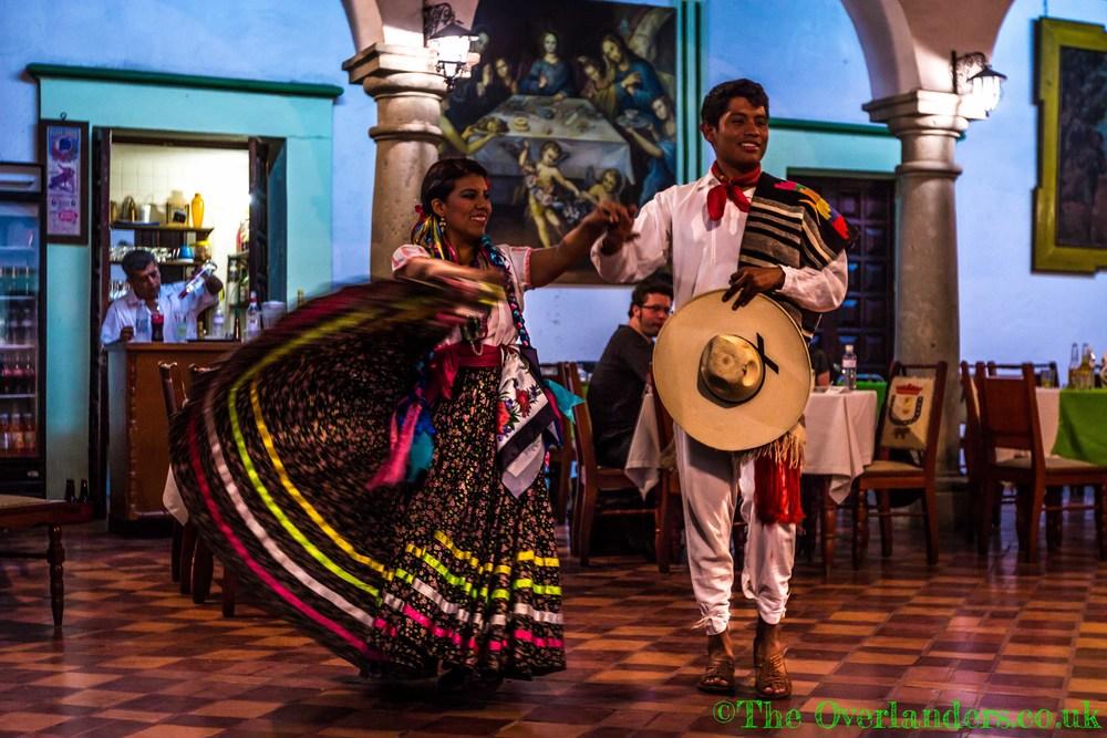 Mexico190.jpg