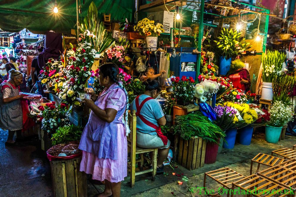 Mexico180.jpg