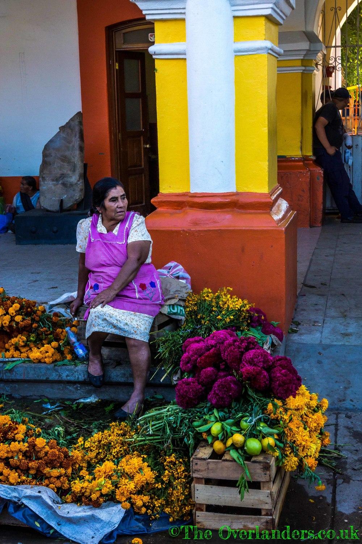 Mexico204.jpg