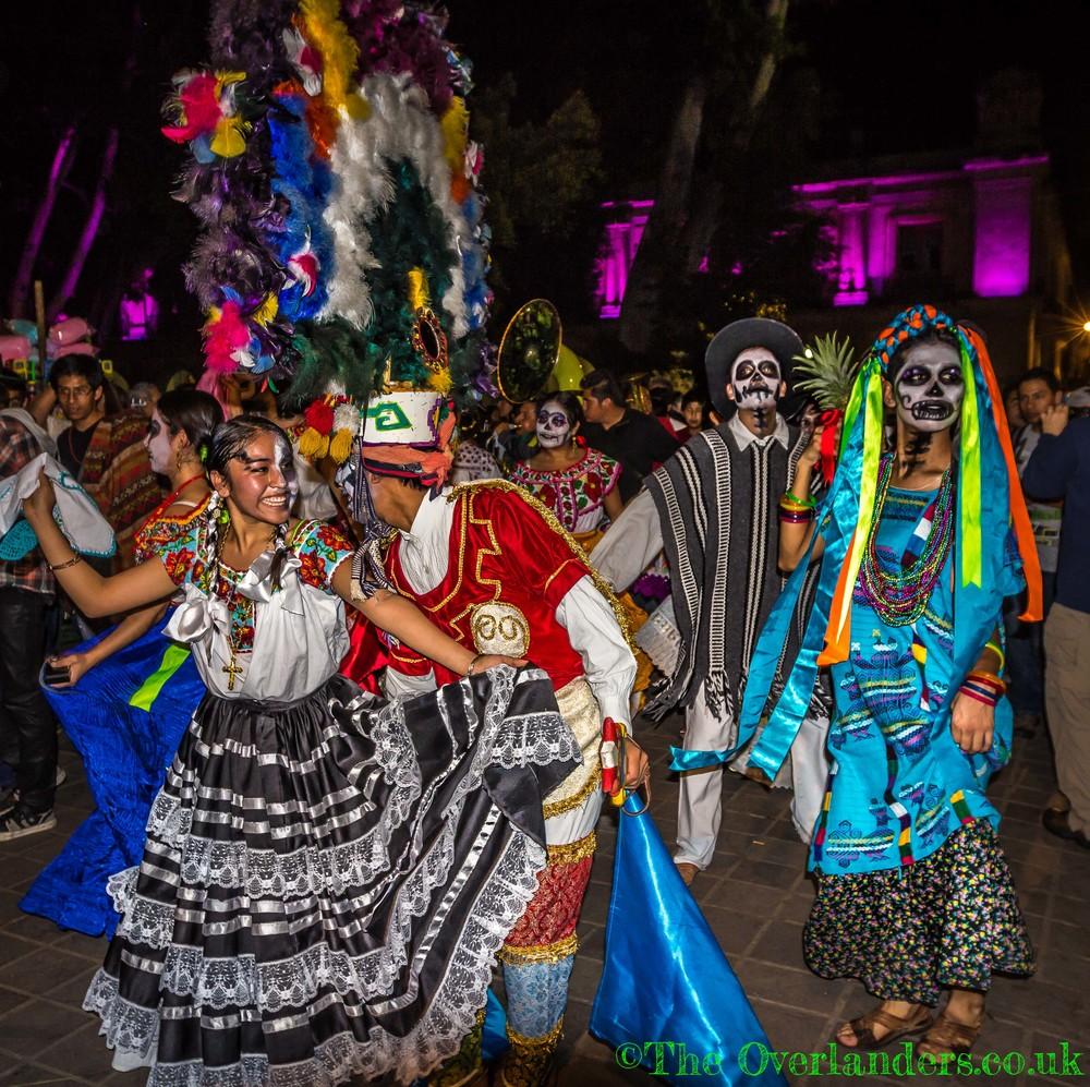 Mexico189.jpg