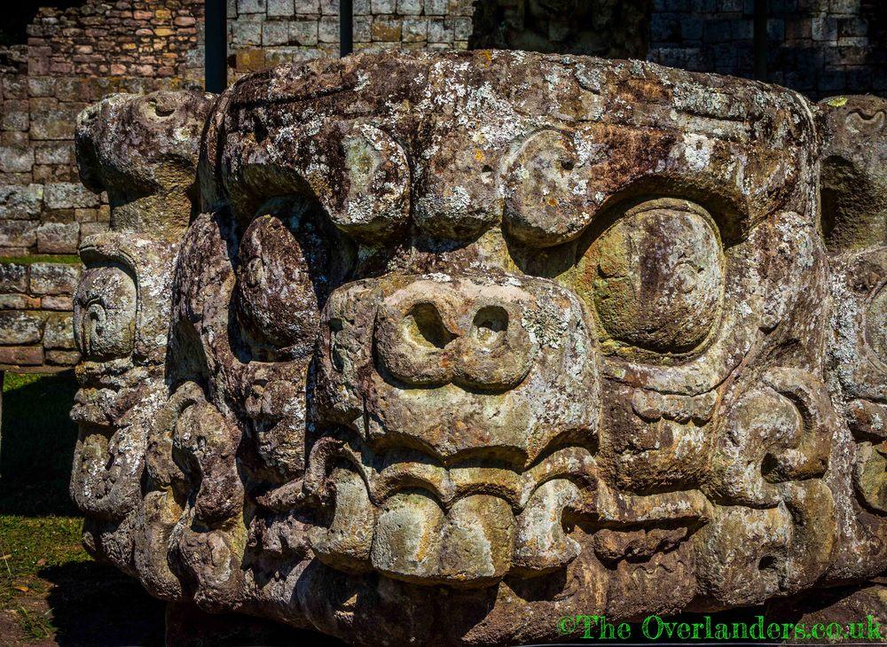 Honduras03.jpg