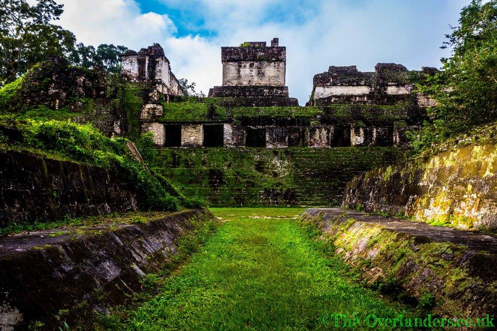 Guatemala04.jpg