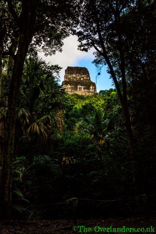 Guatemala06.jpg