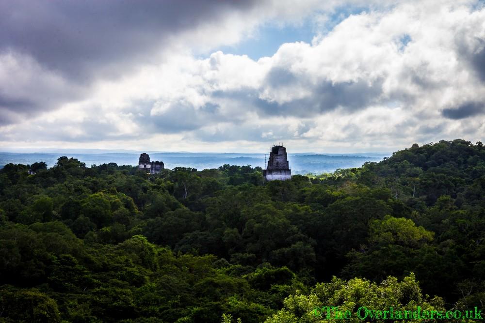 Guatemala07.jpg