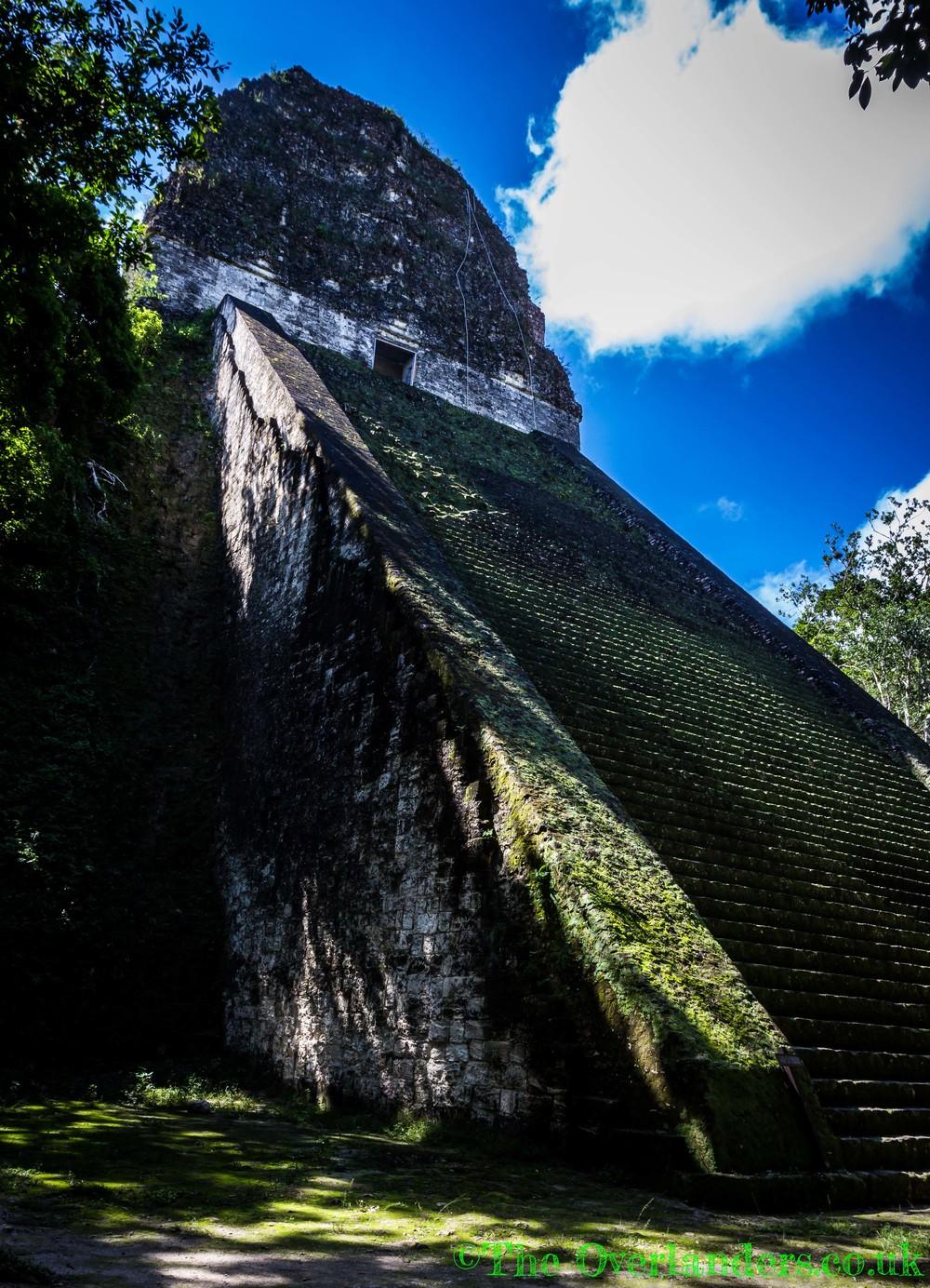 Guatemala10.jpg