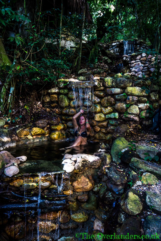 Honduras15.jpg
