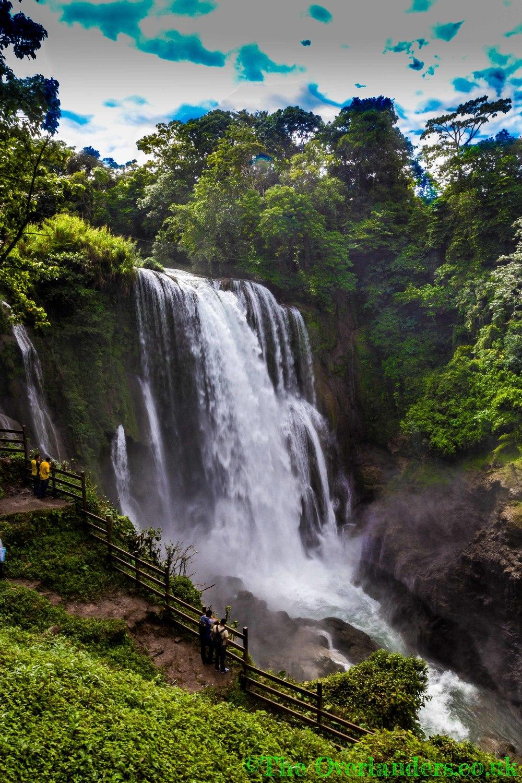 Honduras41.jpg