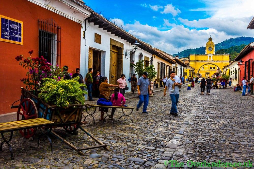 Guatemala47.jpg