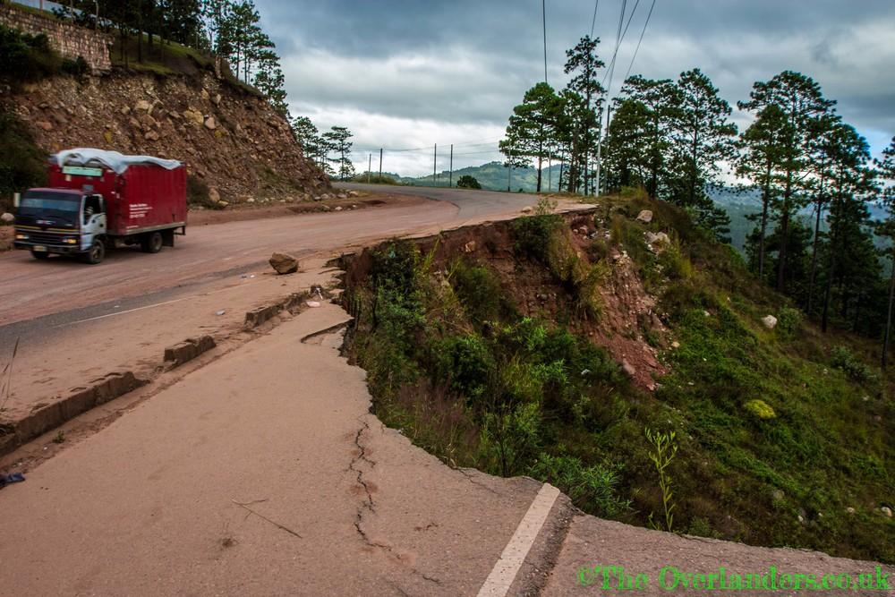Honduras47.jpg